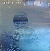 Mercy Shore