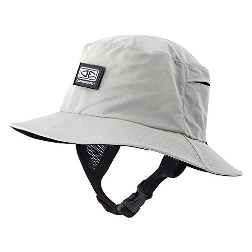 ocean&earth Mens binginne Soft Peak Surf Hat (l)