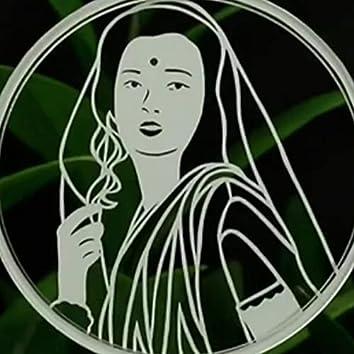 Indian Rani Traditional Type Beat