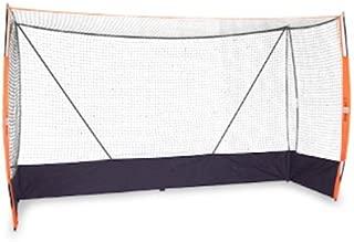 Bownet 12' x 7' Portable Field Hockey Goal