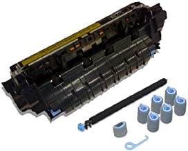 CB388A maintenance kit For LJ P4015 Printer Series - Centernex update