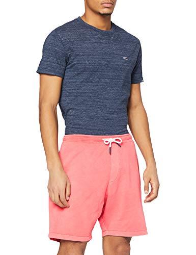 Tommy Hilfiger Summer Pantalones cortos para Hombre