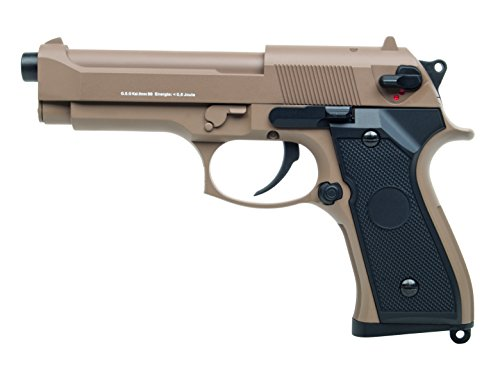 Gsga5|#Gsg -  Softair Pistole Gsg