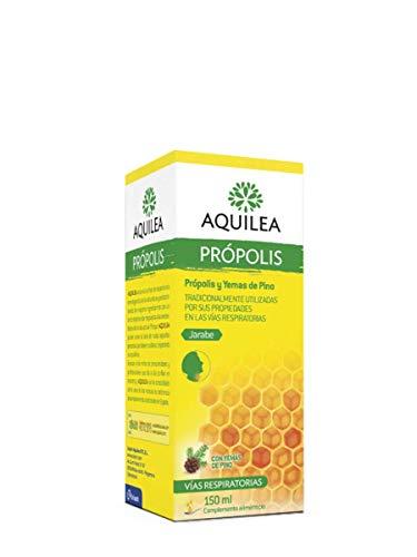 AQUILEA - URIACH AQUILEA Própolis Jarabe 150 ml