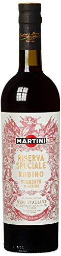 Martini Riserva Speciale Rubino Wermu, 750ml