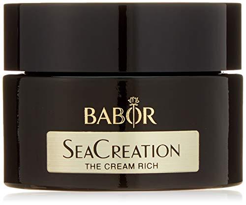 Babor SeaCreation The Rich Cream, 50 ml