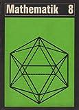 Mathematik Klasse 8 Lehrbuch DDR