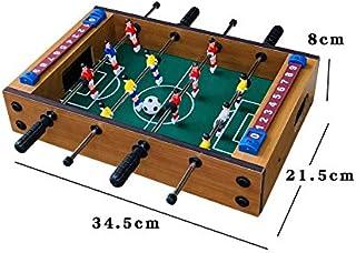 Amazon.es: Juegos de mesa y recreativos - CHENG VKE / Juegos de mesa y recreativos / Juegos...: Juguetes y juegos