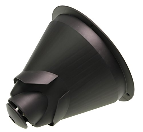 Filterhalter CP9035 NUR kompatibel/Ersatzteil für Philips Café Gourmet HD5407 HD5408 HD5412 HD5413 HD5414