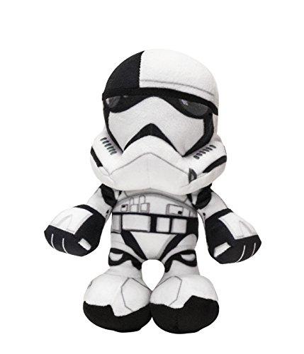 Small Foot 10056 Star Tar Wars Kuscheltier Stormtrooper