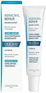 DUCRAY KERACNYL REPAIR - Balsamo per Labbra - 15 ml