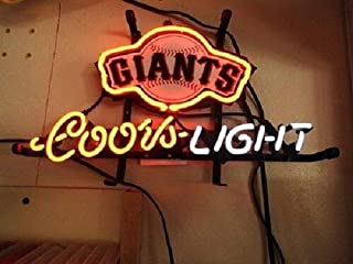 Best custom neon signs san francisco Reviews