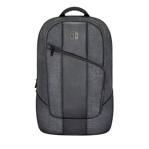Transport-Rucksack Elite Nintendo Switch [ ]