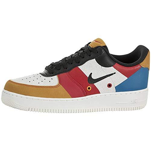 Nike Air Force 1 '07 Premium SizeMap 44