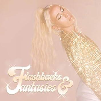 Flashbacks & Fantasies