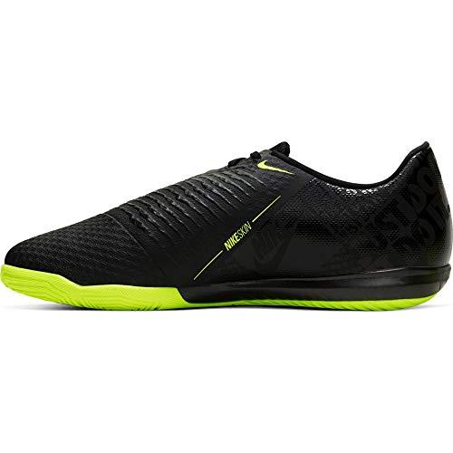 Nike Polyurethan (PU)
