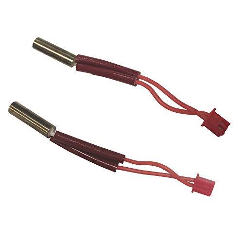 JGAURORA Magic 3D Printer Heating Cable 2PCS/Bag
