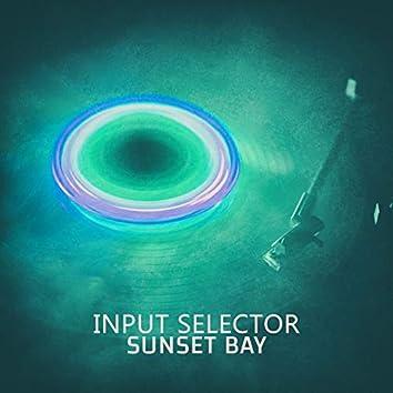 Input Selector - EP