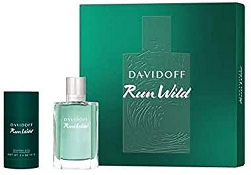 Davidoff Run Wild 100 ml