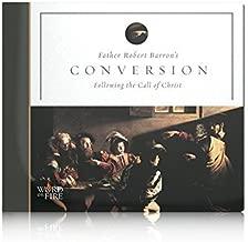 Conversion by Bishop Robert Barron