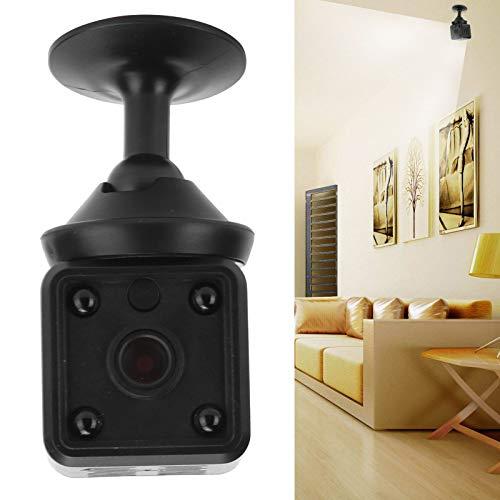 Snufeve6 Cámara de Red, cámara inalámbrica de Alta definición 1080P, para Oficina en casa