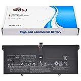 L16M4P60 L16C4P61 Laptop Battery for Lenovo Ideapad Flex Pro-13IKB Yoga 920 920-13IKB Glass Series 5B10N01565 5B10W67249 5B10N17665 7.68V 70Wh