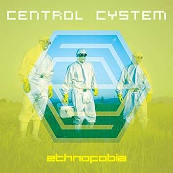 Centrol Cystem