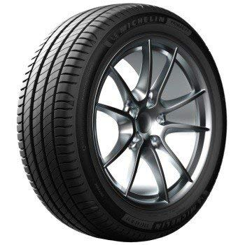 195/45VR16 Michelin TL PRIMACY 4 XL 84V *E*