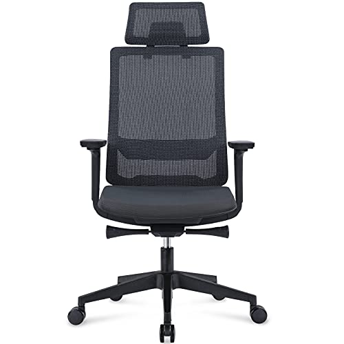 HARBLAND Chair
