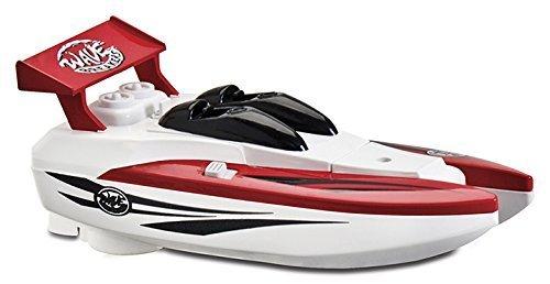 Kid Galaxy Wavebreakers Speed Boat by Kid Galaxy