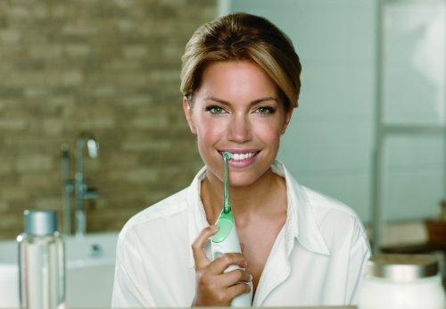 Philips Sonicare HX8111/02 Air Floss zur Zahnzwischenraum Reinigung - 3