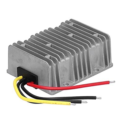 PBOHUZ Transformador de Potencia - Convertidor de Voltaje...