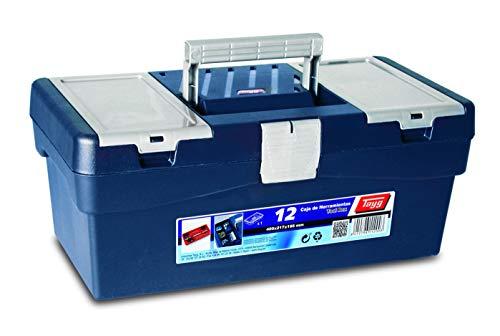 Tayg M255698 - Caja herramienta nº 12