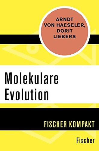 Molekulare Evolution (Fischer Kompakt)