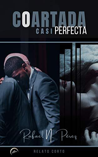 Coartada casi perfecta de Rafael Perez