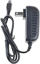 Accessory USA Mini USB New AC Adapter for Nextar Portable GPS Navigator Q4 Q4-01 Q4-02 Q4-03 Q4-04 Q4-05 Q4-06 Q4-07 Q4-lt Q4-43lt 43nt Md Md Lt Z3 K4 Me K4-1 K4-2 K4-3 K4-4 Snap3 Snap5 Snap7 Charger