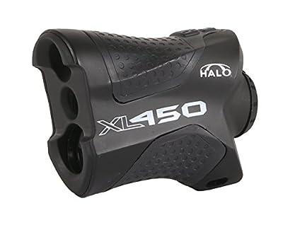 Halo XL450 Range Finder