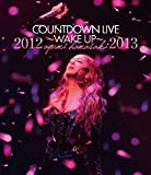 Hamasaki, Ayumi - Countdown Live 2012-2013            013 A -Wake Up- [Edizione: Giappone]