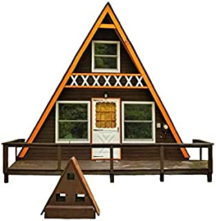 Best cheap tiny home kits Reviews