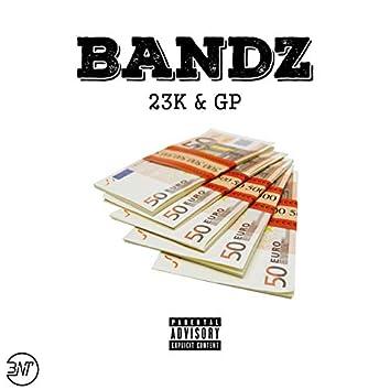 Bandz (feat. GP)