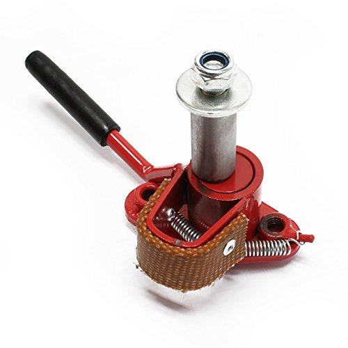 Ersatzteil Bremse für Plattenheber Paneelheber für Rigipsplatten