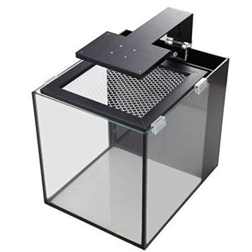 Innovative Marine Nuvo Fusion Nano Premium 10 Gallon Aquarium Starter Kit
