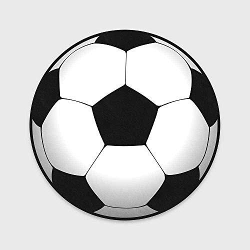 Wivion -   Anti-Rutsch-Ball