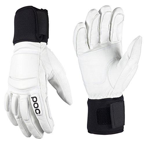 POC Handschuhe Palm X, white, XS, 30022