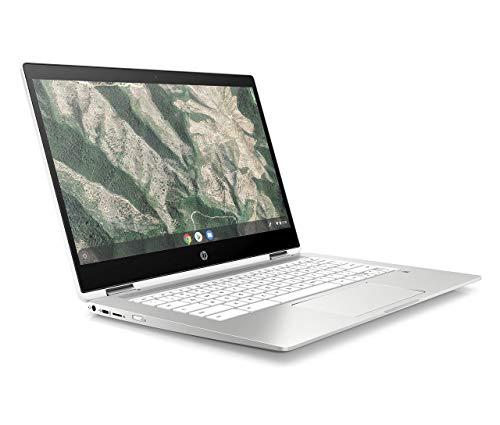 comprar portátiles HP chromebook on line
