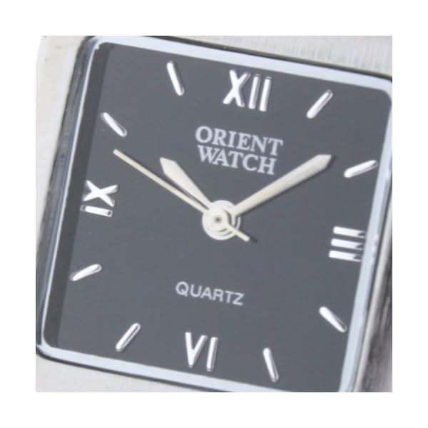 Reloj – Orient – para – 38962-B