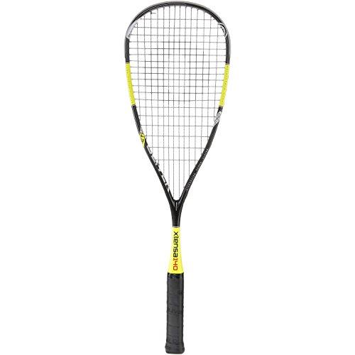 Oliver–Raqueta de Squash, Negro/Verde