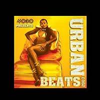 Mobo Presents Urban Beats 2003
