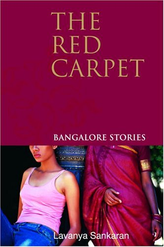 Best Carpets In Bangalore