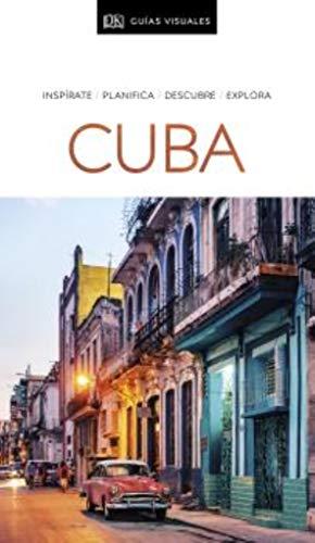 Guía Visual Cuba (Guías visuales)